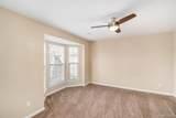 43513 Pendleton Circle - Photo 14