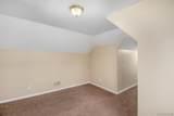 43513 Pendleton Circle - Photo 21