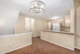 43513 Pendleton Circle - Photo 4