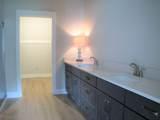 6432 Copperleaf Court - Photo 11