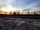 12810 Ridgedale Drive - Photo 4