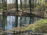 Backwater Dr - Parcel 2 - Photo 12
