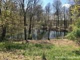 Backwater Dr - Parcel 2 - Photo 14