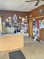 3915 Auburn Road - Photo 3