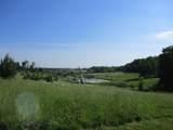 4646 Darr Road - Photo 15