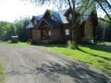 4646 Darr Road - Photo 7