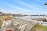 753 South Shore Drive - Photo 58