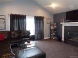 45598 Stonewood Road - Photo 31
