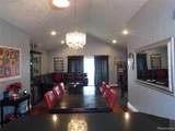 45598 Stonewood Road - Photo 34