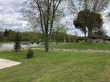 5901 Dryden Road - Photo 5