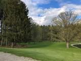 5901 Dryden Road - Photo 56