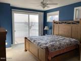 143 Joslin Cove Drive - Photo 28