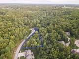 4194 Peter Creek  Dr - Photo 13