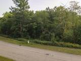 4194 Peter Creek  Dr - Photo 2