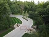 4194 Peter Creek  Dr - Photo 4