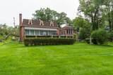 1818 Greenbriar Drive - Photo 9