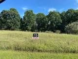 2160 Quarter Horse Drive - Photo 1