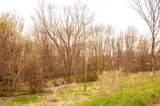 0 Madron Lake Road - Photo 1