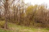 0 Madron Lake Road - Photo 2