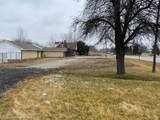 10228 Division Road - Photo 11