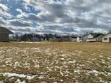5146 Sandalwood Circle - Photo 10