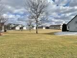 5146 Sandalwood Circle - Photo 8