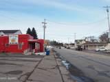 214 Arthur Street - Photo 43
