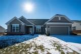 23961 Montague Drive - Photo 1