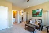 23961 Montague Drive - Photo 12