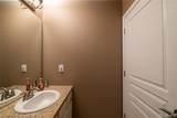 23961 Montague Drive - Photo 14