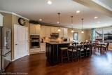 23961 Montague Drive - Photo 15