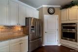 23961 Montague Drive - Photo 19