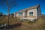 23961 Montague Drive - Photo 2