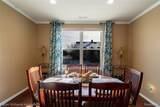 23961 Montague Drive - Photo 22
