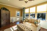 23961 Montague Drive - Photo 26