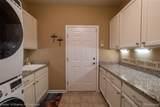 23961 Montague Drive - Photo 28