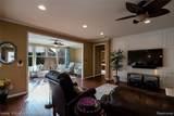 23961 Montague Drive - Photo 33