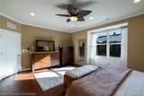 23961 Montague Drive - Photo 38