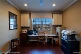 23961 Montague Drive - Photo 44