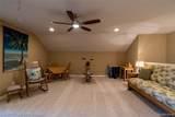 23961 Montague Drive - Photo 46