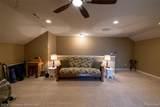 23961 Montague Drive - Photo 47