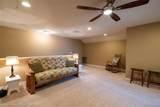23961 Montague Drive - Photo 48