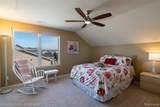 23961 Montague Drive - Photo 49