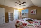 23961 Montague Drive - Photo 51