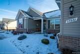 23961 Montague Drive - Photo 53