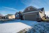 23961 Montague Drive - Photo 54