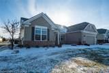 23961 Montague Drive - Photo 55