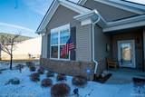 23961 Montague Drive - Photo 56