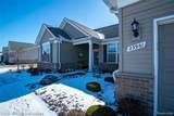 23961 Montague Drive - Photo 57