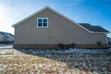 23961 Montague Drive - Photo 58